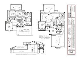 house construction plans perk house construction the plan luxihome