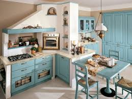 photo cuisine retro the retro modern kitchen decorating ideas to try 94 anews24 org