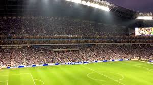 live is life final liga mx monterrey vs pachuca estadio bbva
