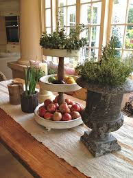kitchen table centerpieces ideas kitchen table centerpiece ideas for everyday amazing decors