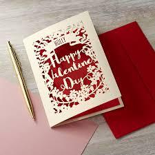 valentines cards valentines cards