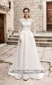 dress designs for weddings the 25 best satin wedding gowns ideas on wedding