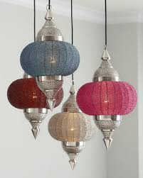 Pendant Lights On Sale by Led Pendant Lights India Roselawnlutheran