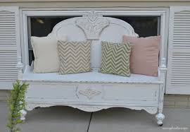 Fabric Bench For Bedroom Bedrooms Astounding Bed Stool With Storage Bedroom Storage Bench