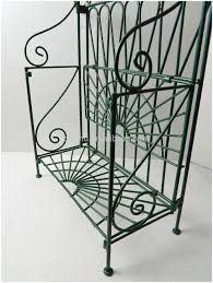 shelf design excellent metal spice shelf simple furniture home