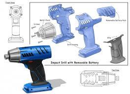 i get it u201d launches 2013 autodesk sketchbook pro free training