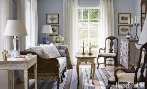 swedish country marshall watson interior design scandinavian decor ideas