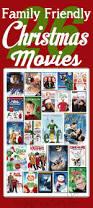 christmas christmas movies on netflix best list of ideas