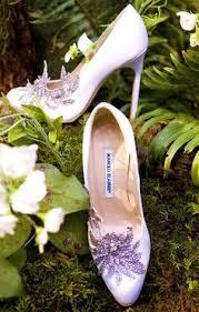 wedding shoes bandung souvenir pernikahan di bandung souvenir pernikahan dari kain