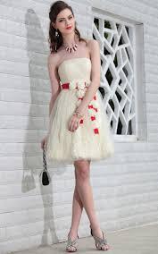 229 best evening grown wedding dress images on pinterest dress