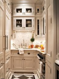 kitchen design fascinating cool small narrow kitchen designs
