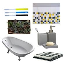 Condo Bathroom Ideas Colors 26 Best Small Bathroom Solutions Images On Pinterest Home