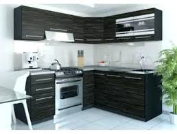 acheter cuisine complete acheter une cuisine equipee pas cher 50 inspirant photos de