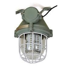 fire rated light fixtures mini dom street light dom led mini dom led street light dom india