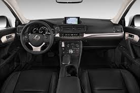 lexus hatchback non hybrid lexus hatchback interior and exterior car for review