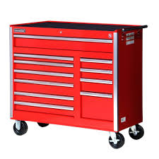 home depot black friday tool chests dewalt 40 in 11 drawer rolling bottom tool cabinet and top tool