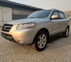 hertz australia nissan qashqai used diesel suv used diesel suv suppliers and manufacturers at