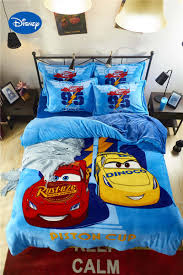Cars Bedroom Set Full Size Online Get Cheap Cars Bedroom Sets Aliexpress Com Alibaba Group