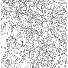 church window mosaic coloring church window mosaic coloring