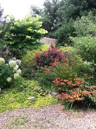 native tennessee plants nina and bob u0027s garden in tennessee fine gardening