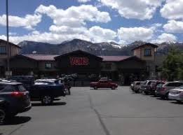 vons at 481 old mammoth rd mammoth lakes ca weekly ad grocery