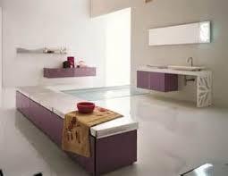 luxury spa bathroom designs corner garden tub with shower small