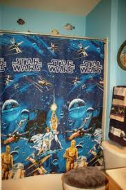 Star Wars Bathroom Accessories April 2017 U2013 Bathroom Ideas Gallery