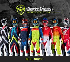 troy designs shop motosport 2017 troy designs gear milled