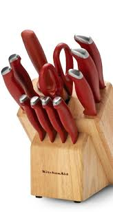 Red Kitchen Knives by 129 Best Best Cookware Set In 2016 Images On Pinterest Cookware