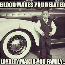 Real Gangster Meme - 137 best so me images on pinterest funny stuff ha ha and quote