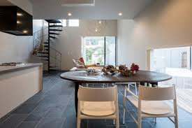 Industrial Dining Room by 15 Dazzling Industrial Dining Room Designs You Won U0027t Be Able To