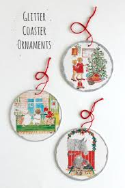 288 best christmas ideas images on pinterest christmas ideas
