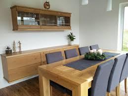küche esszimmer küche esszimmer tischlerei wagner ihr spezialist für wohn t