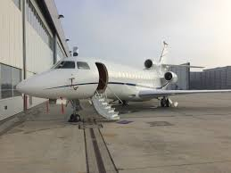 2012 dassault falcon 7x s n 147 u2013 freestream aircraft