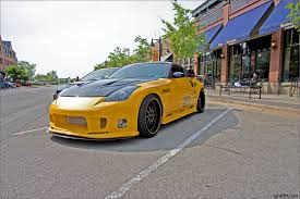 nissan 350z body kits australia still undecided do luck widebody or vertex full page 2