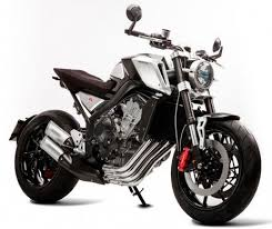 Common The 197 best MT-09 Cafe Racer Ideas images on Pinterest | Custom  &LY87