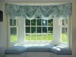 best 25 window seat cushions ideas on pinterest window seats