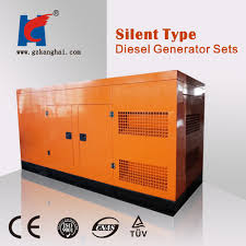 diesel generator sri lanka diesel generator sri lanka suppliers