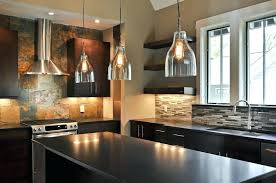 Kitchen Pendant Lighting Fixtures Led Kitchen Light Fixtures Lowes Lighting Home Depot Pendant Ing