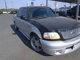 03 ford f150 harley davidson ford f 150 harley davidson in for sale used cars on