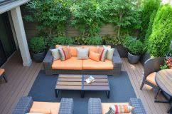 small patio ideas on a budget 65 best diy small patio ideas on a budget goodsgn