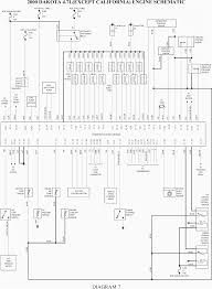 2000 dodge ram 1500 trailer wiring diagram 2004 2500 bright ansis me