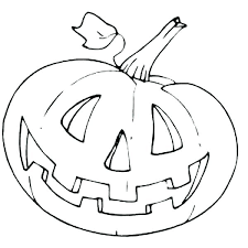 thanksgiving pumpkins coloring pages pumpkins to coloring pages free printable pumpkin patch coloring