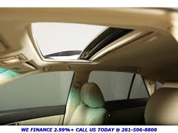 lexus rx 400h technical specifications 2008 lexus rx400h hybrid nav sunroof rearcam leather 18