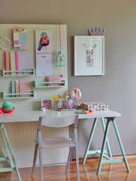 Bekvam Spice Rack How To Drill Holes In Your Walls And Our Pantry Re Makeover