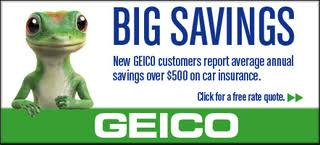 Geico Estimate Car Insurance by Geico Estimate Car Insurance What Are The Different Car