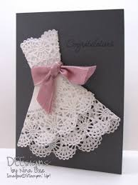 wedding wishes cards deesigns by wedding wishes