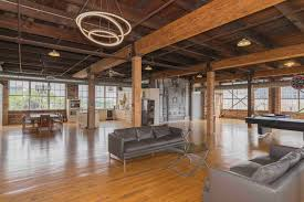 detroit lofts curbed detroit