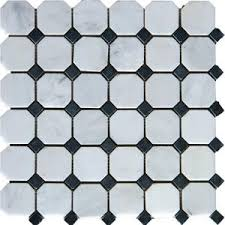 How To Re Tile A Bathroom - how to retile a bathroom for a bright new look