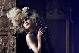 Vanity Fair Photographer Vanity Fair Magazine That U0027s The Look